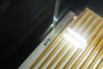 インクジェットプリンター
